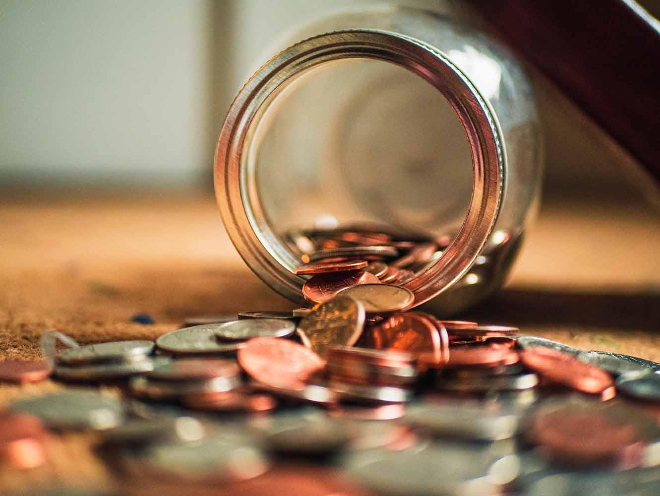 投資家がお金よりも大切にしていること_1
