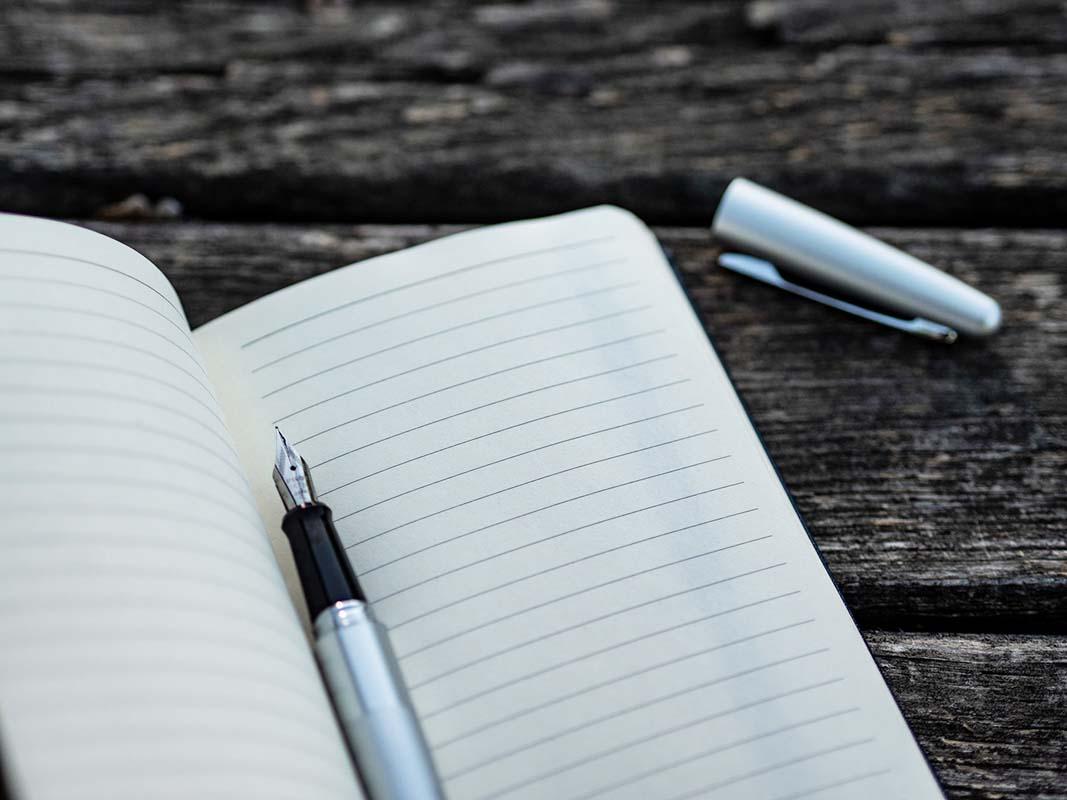 新しい文章力の教室_3