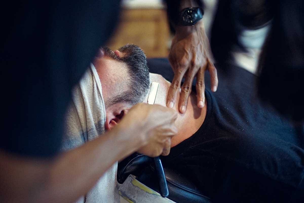 barbershop_5