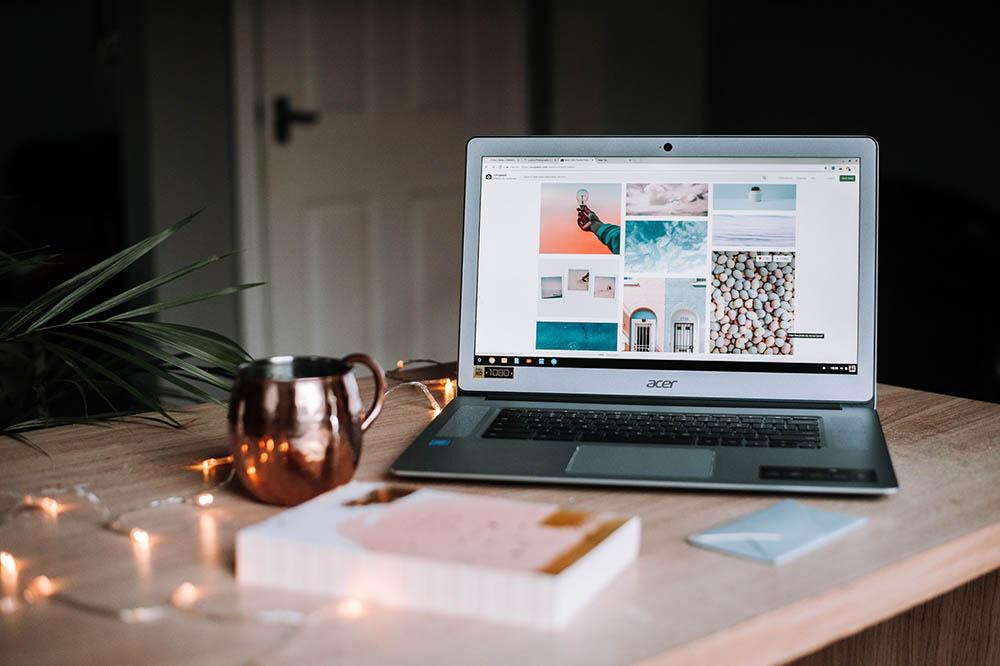 無料でブログに使えるイラストや画像の素材サイト_1