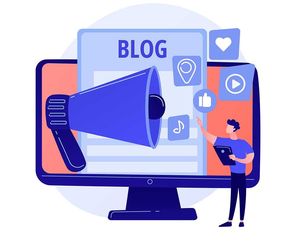 無料でブログに使えるイラストや画像の素材サイト_17
