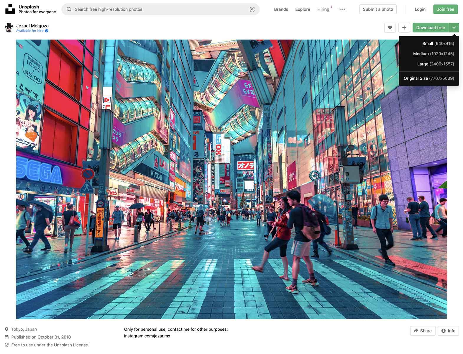 無料でブログに使えるイラストや画像の素材サイト_4