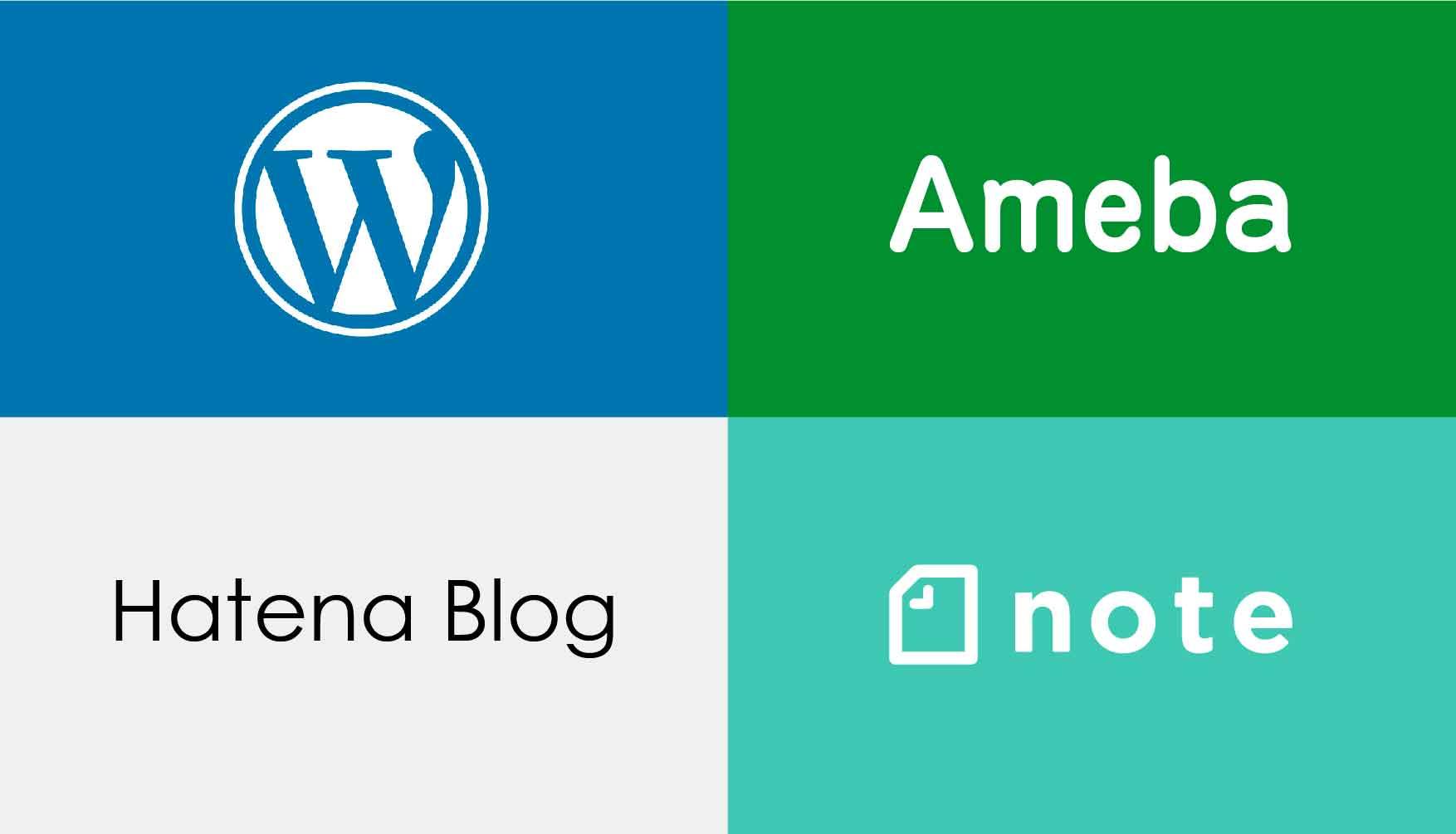 WordPressブログの始め方15
